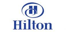 Hilton-elise