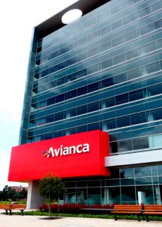web-V-2avianca